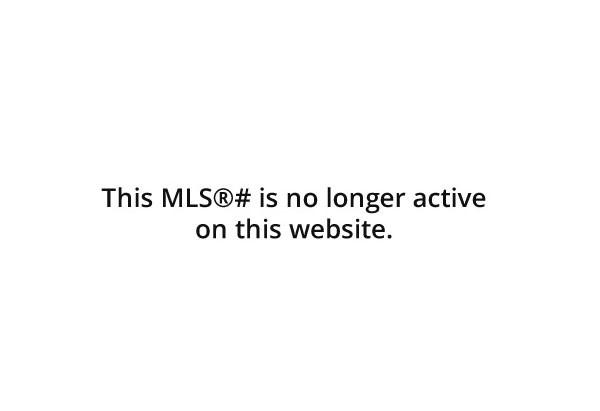 MLS #: W4591812,  W4591812, Brampton,  for sale, , Harmail Sidhu, HomeLife Silvercity Realty Inc., Brokerage*